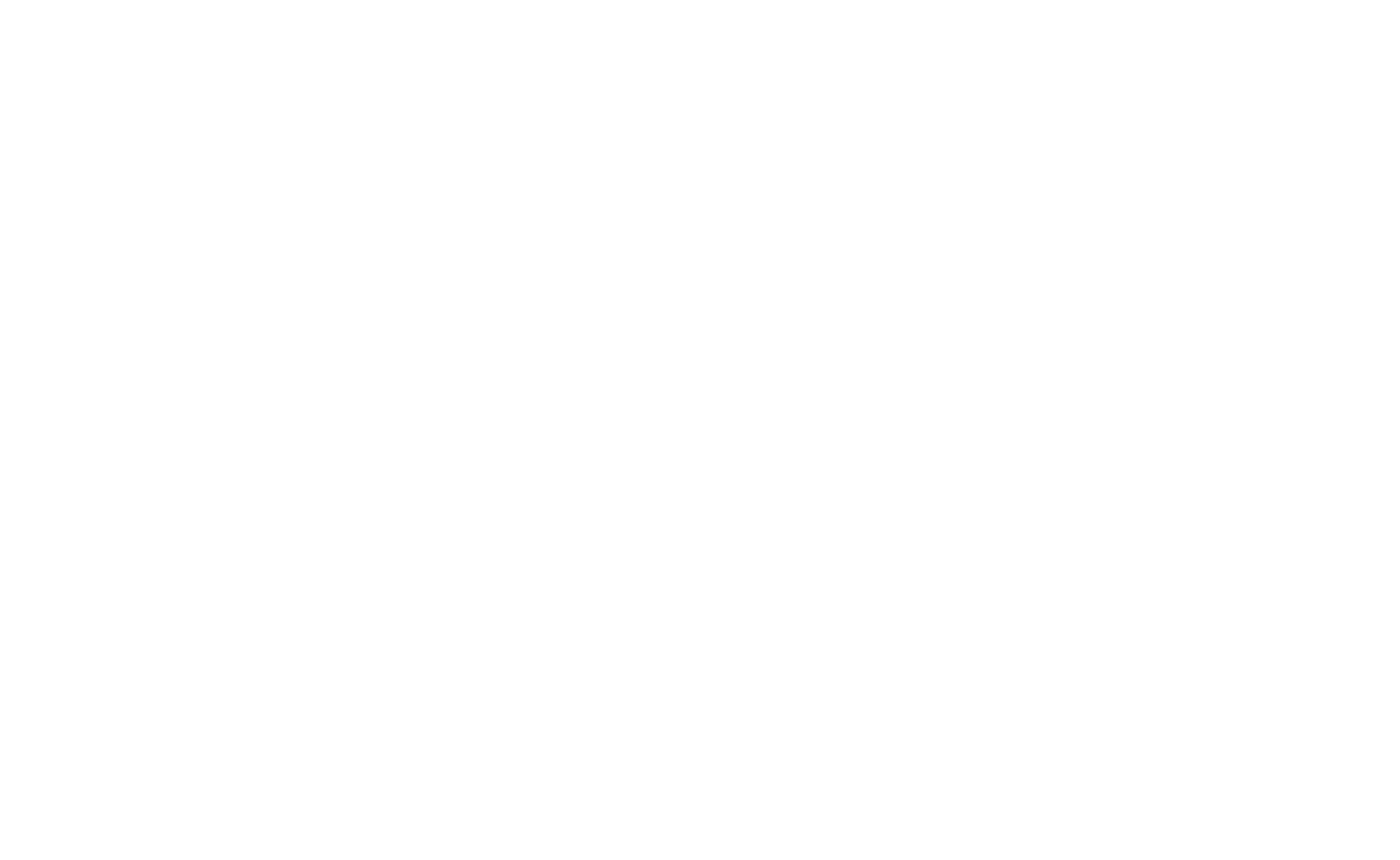 disappear mix master artists